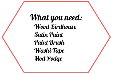 What_You_Need_Birdhouse