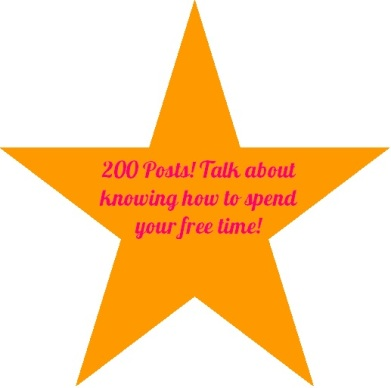 200 post star